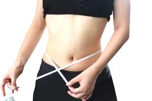 筋肉の使い方