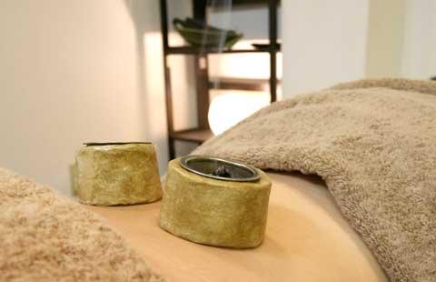美容鍼灸プレミアムコース3つのメリット3