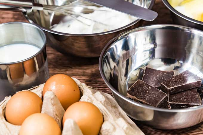 老化を防ぐ糖化対策